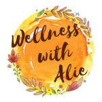 Wellness With Alie